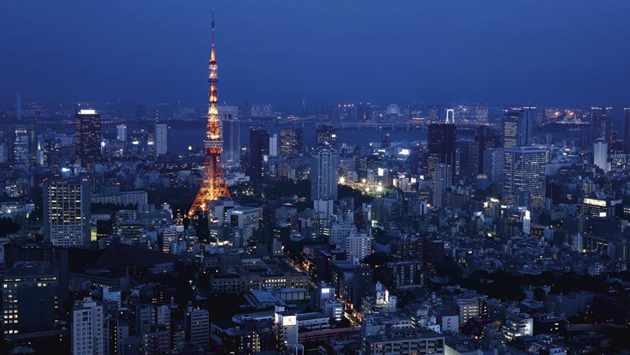 Ritz_Tokyo_00043_920x518