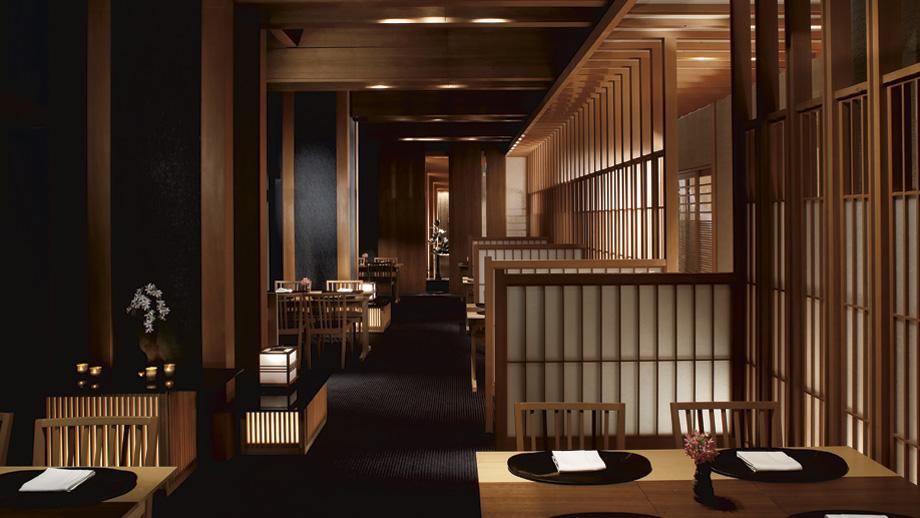 Ritz_Tokyo_00102_920x518