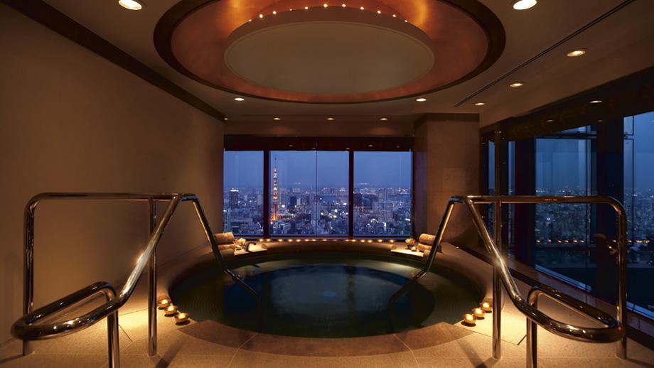 Ritz_Tokyo_00128_920x518