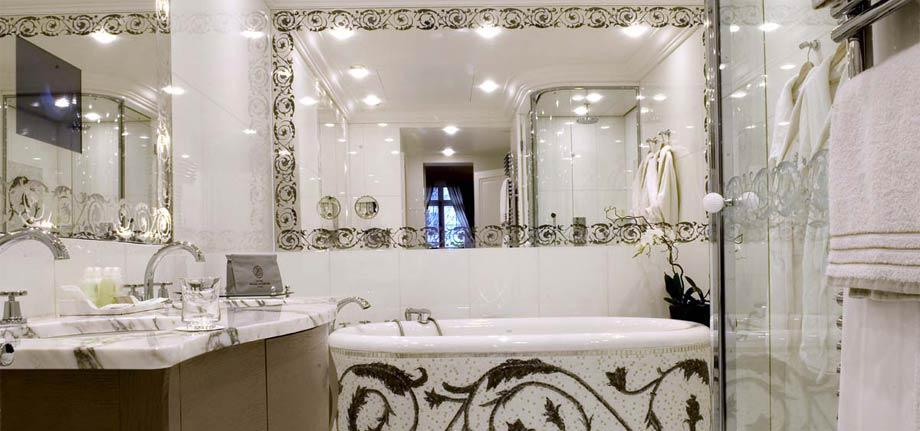 Bathroom-HR_tbe_room_carousel