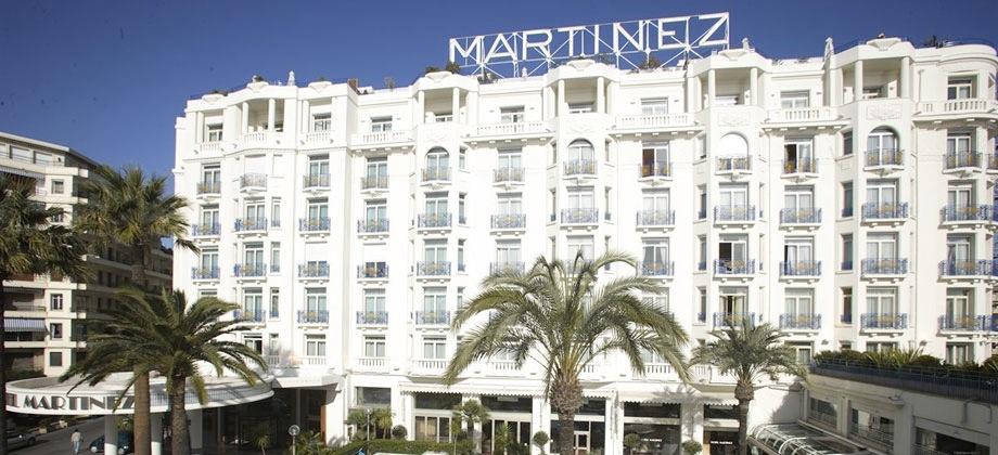 hotel_martinez_07