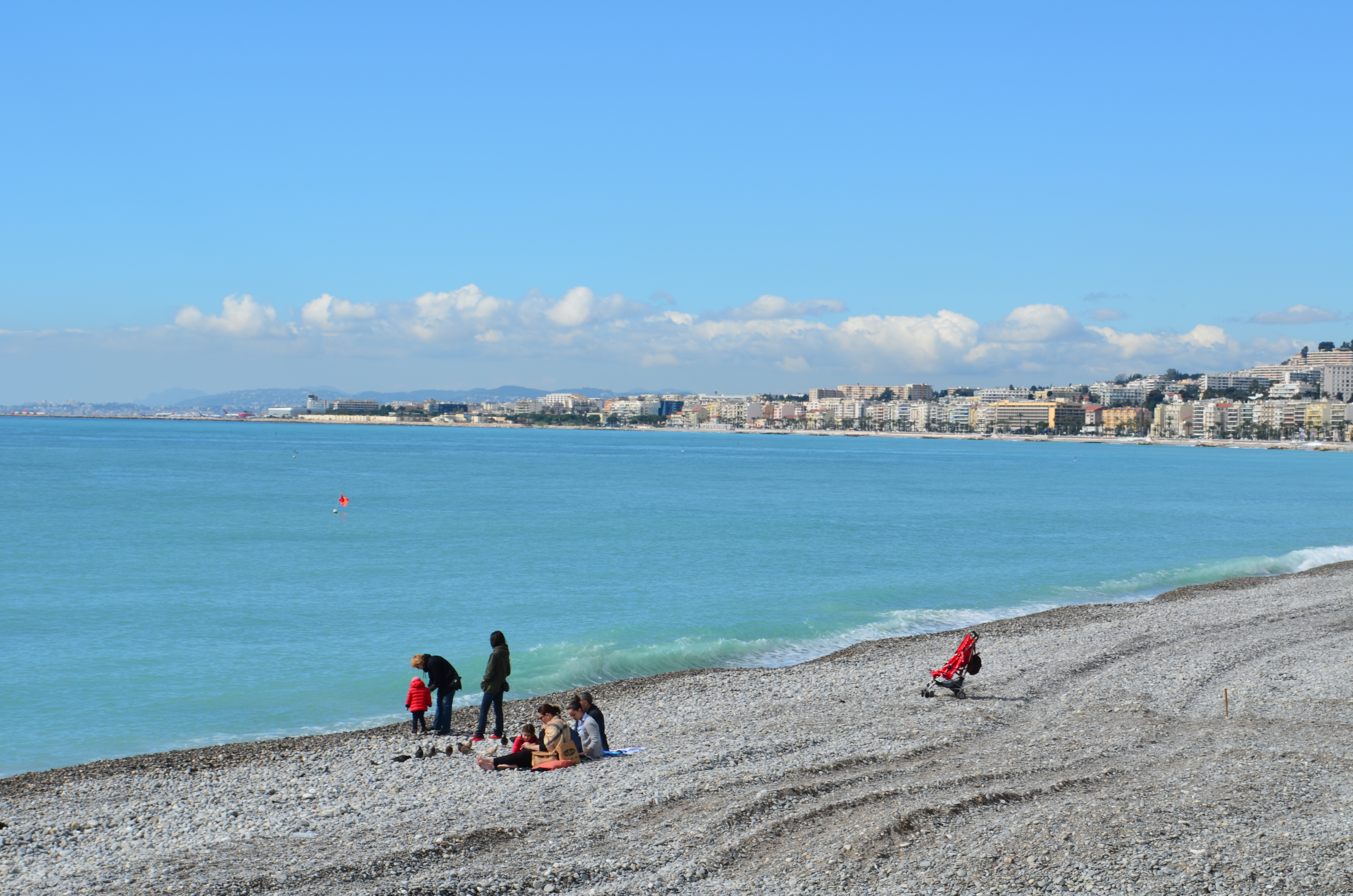 Promenade Des Anglais Archives Passion For Hospitality