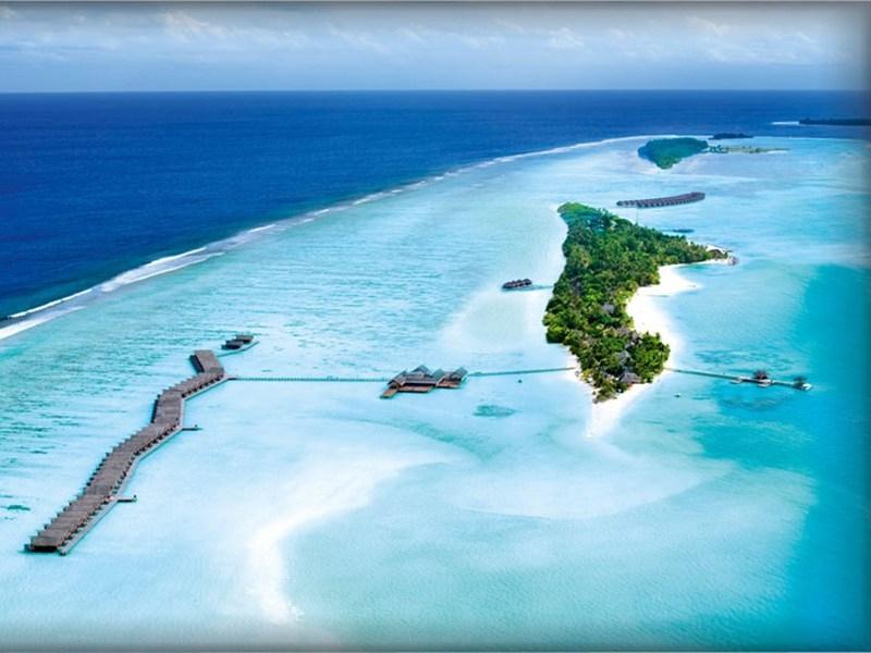 Lux-Maldives-aerial-view