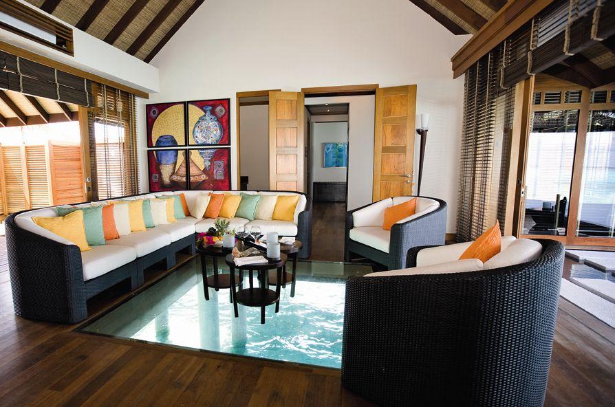 Lux-Maldives-Presidential-Villa