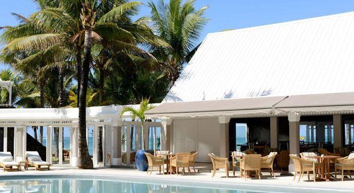 Tropical -Attitude-Mauritius-Bar
