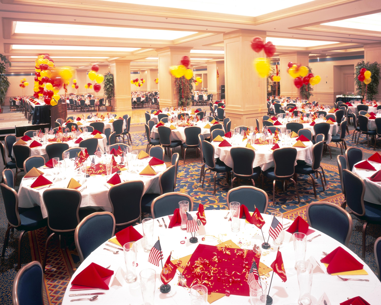 Circus-Circus-Las-Vegas-Restaurant-2