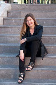 Elena Sergeeva profile photo_web