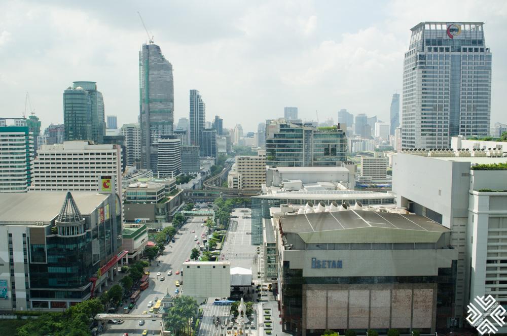 Platinum Mall Bangkok-6