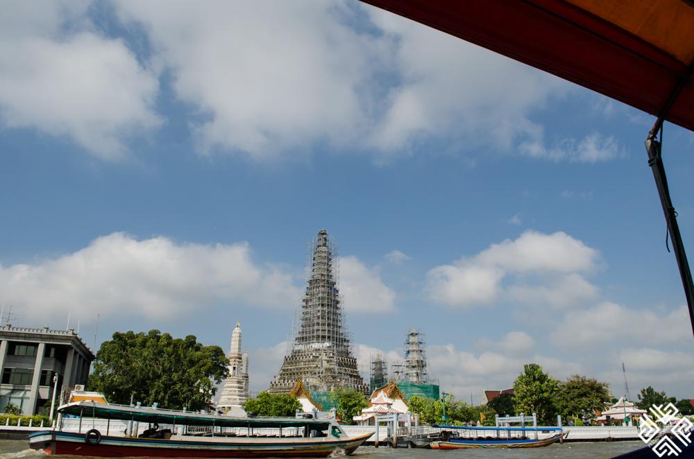 Thailand-pfh-28