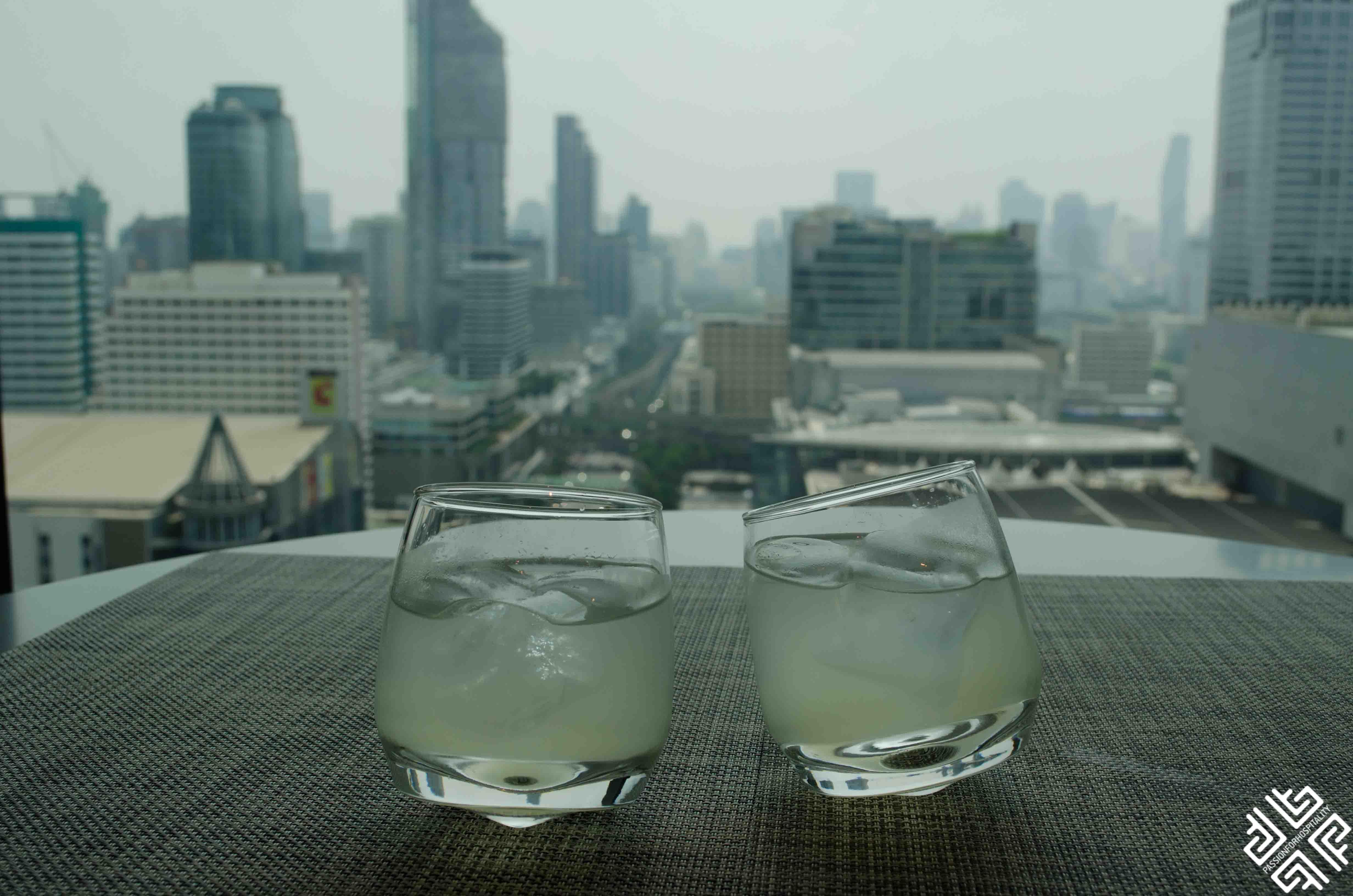 Novotel Bangkok Platinum-1