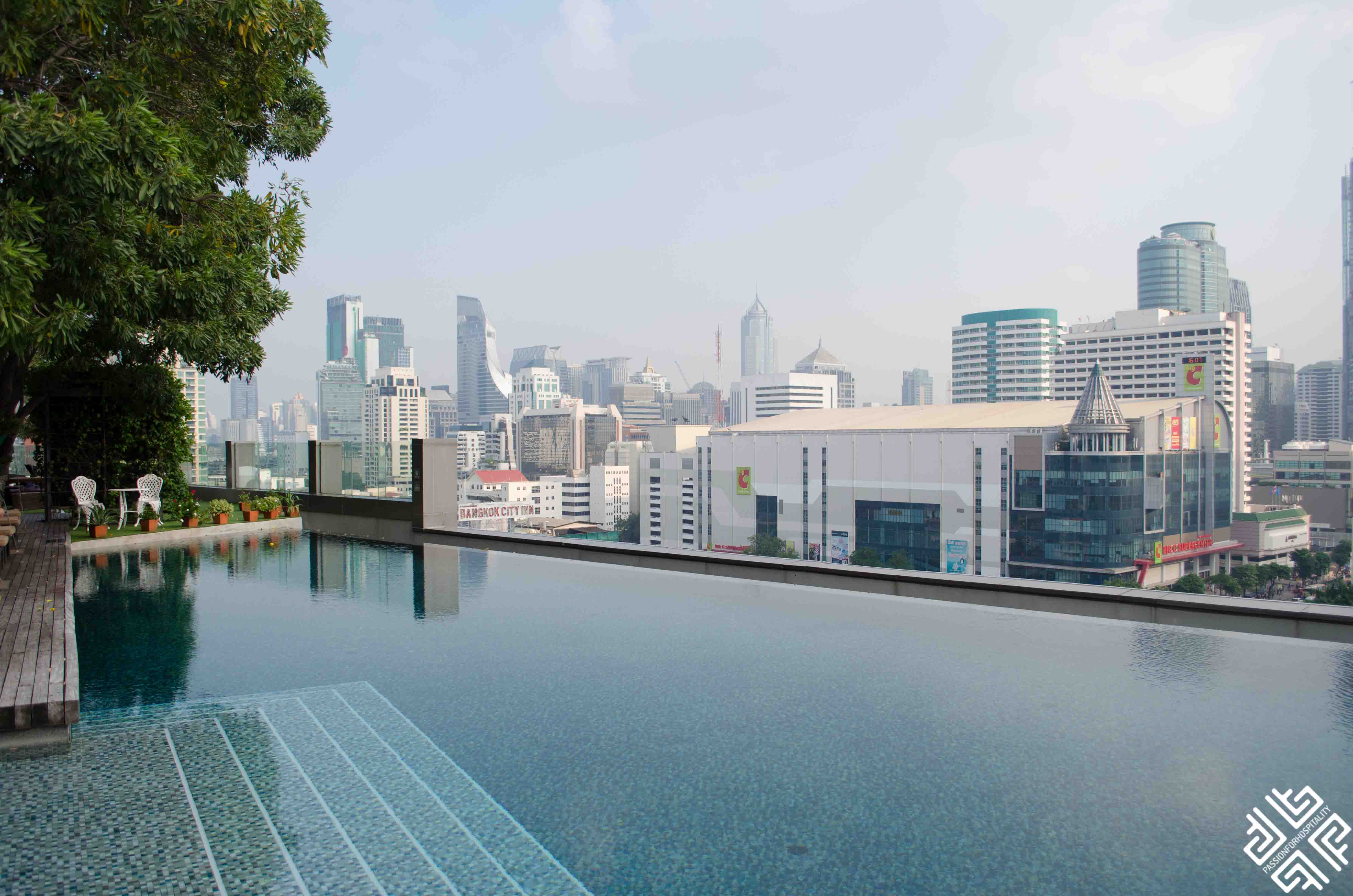 Novotel Bangkok Platinum-14