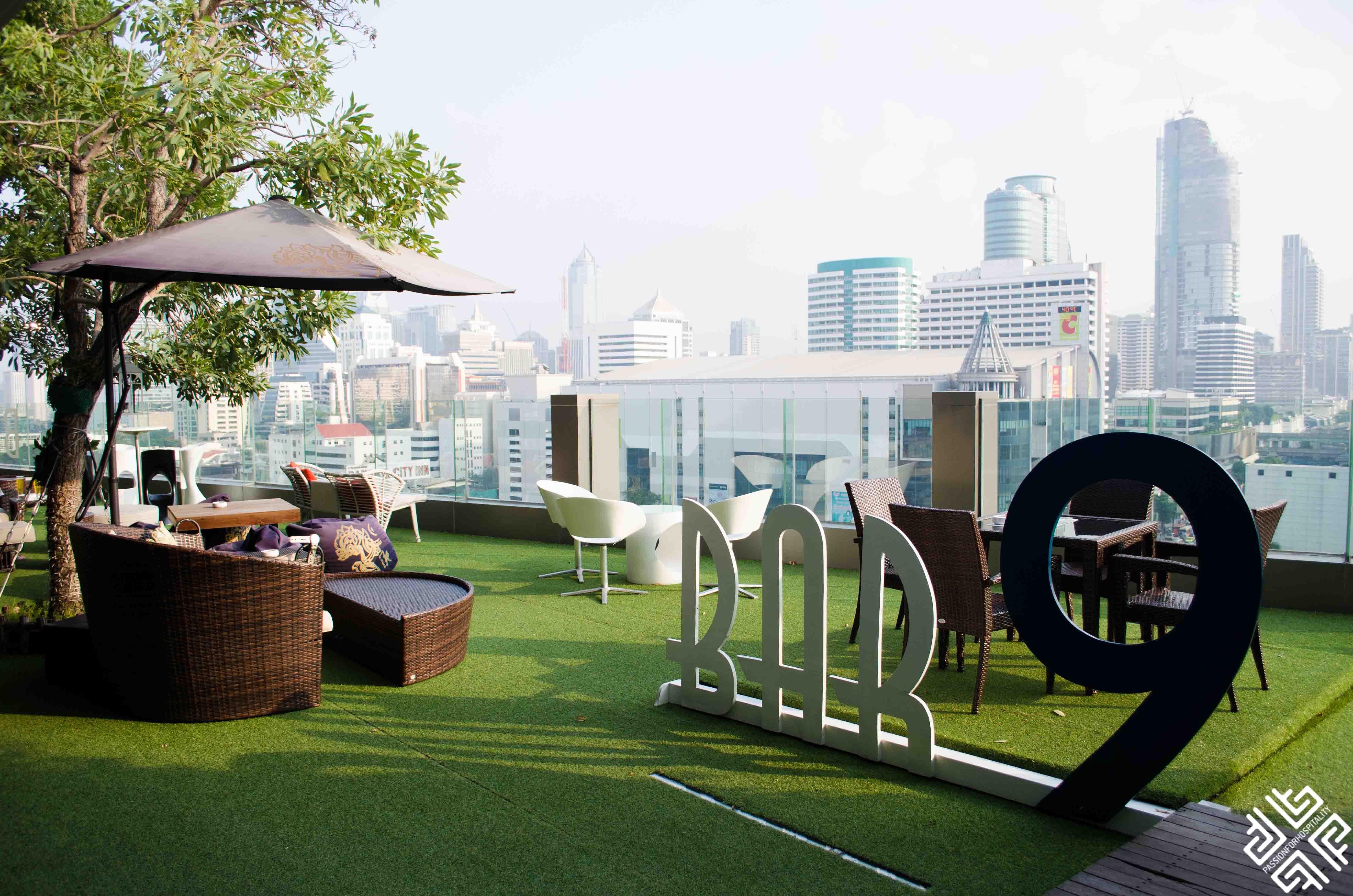 Novotel Bangkok Platinum-15