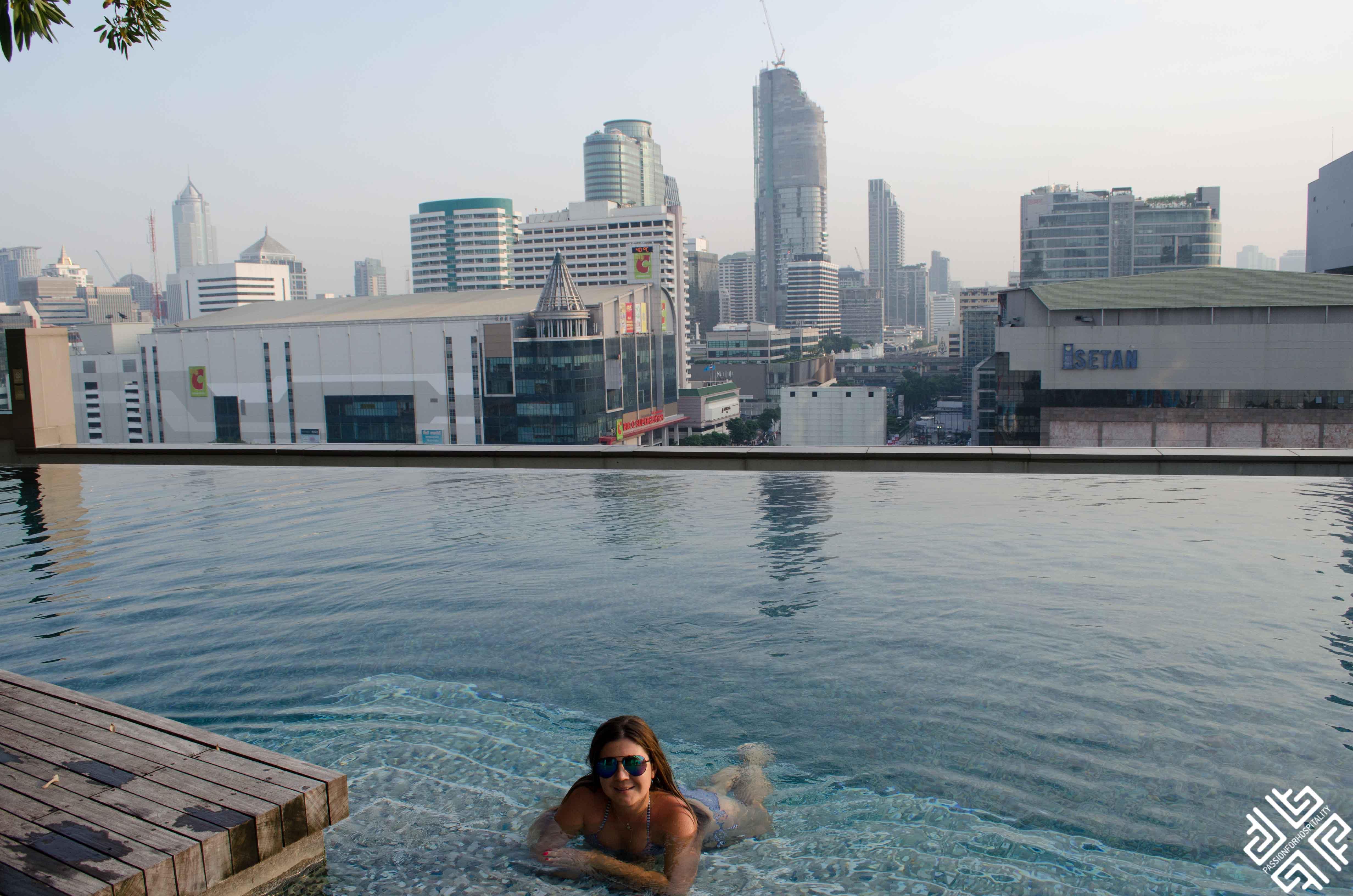 Novotel Bangkok Platinum-17