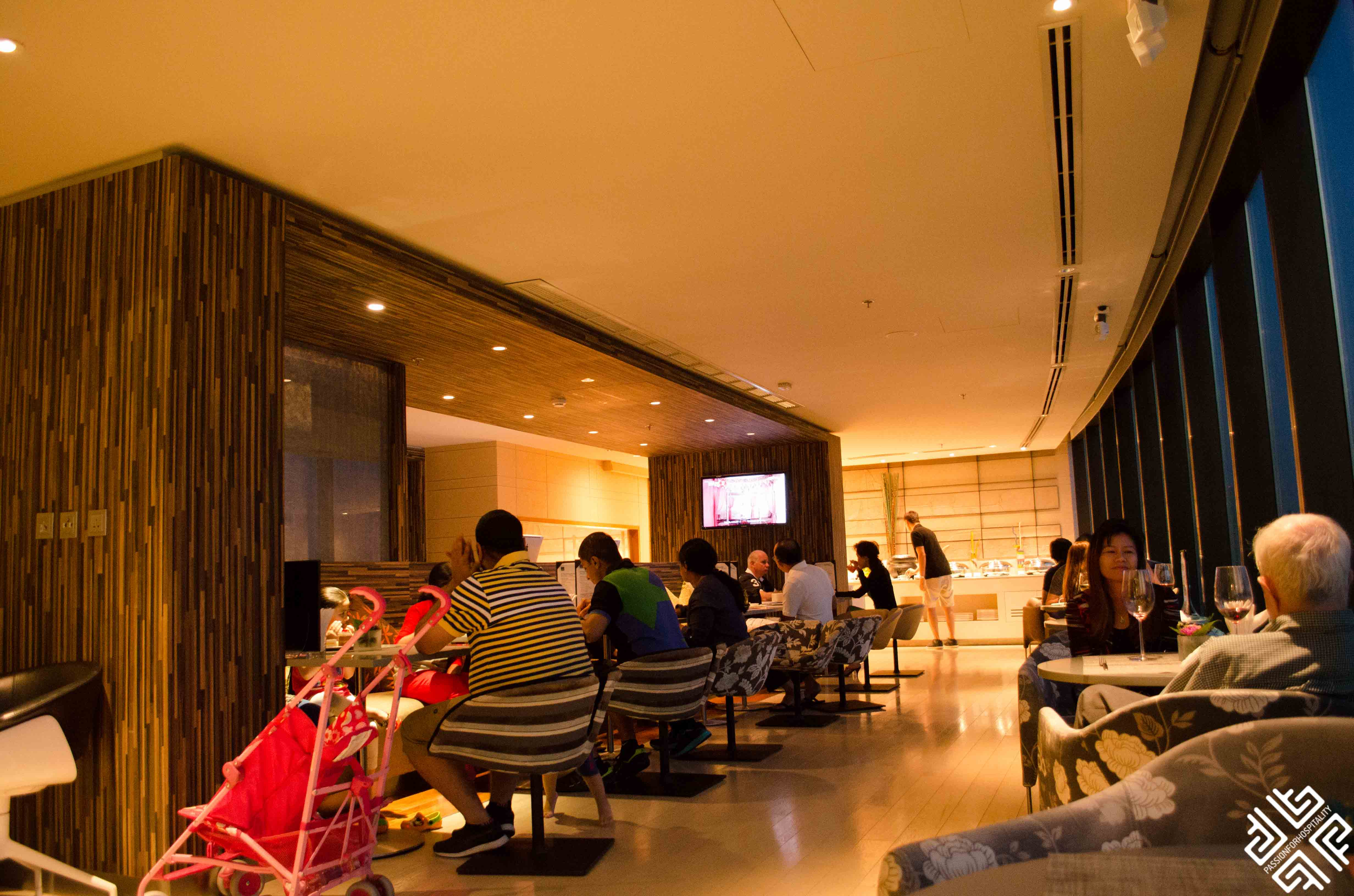 Novotel Bangkok Platinum-20