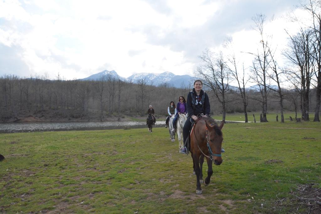 passionforgreece_horsebackriding_5