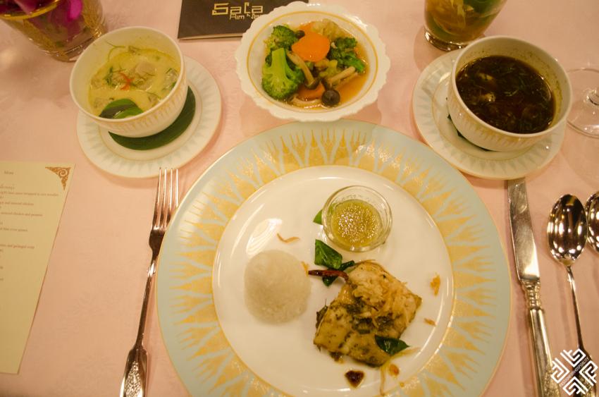 Mandarin Oriental Bangkok-10