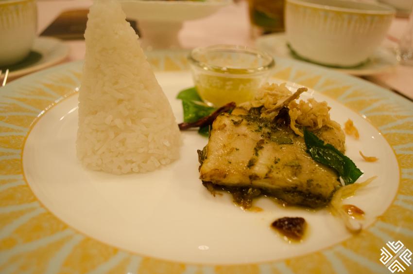 Mandarin Oriental Bangkok-11