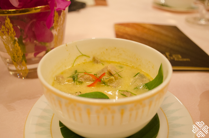 Mandarin Oriental Bangkok-12