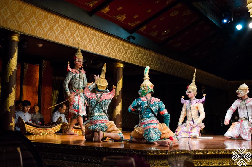 Mandarin Oriental Bangkok-18