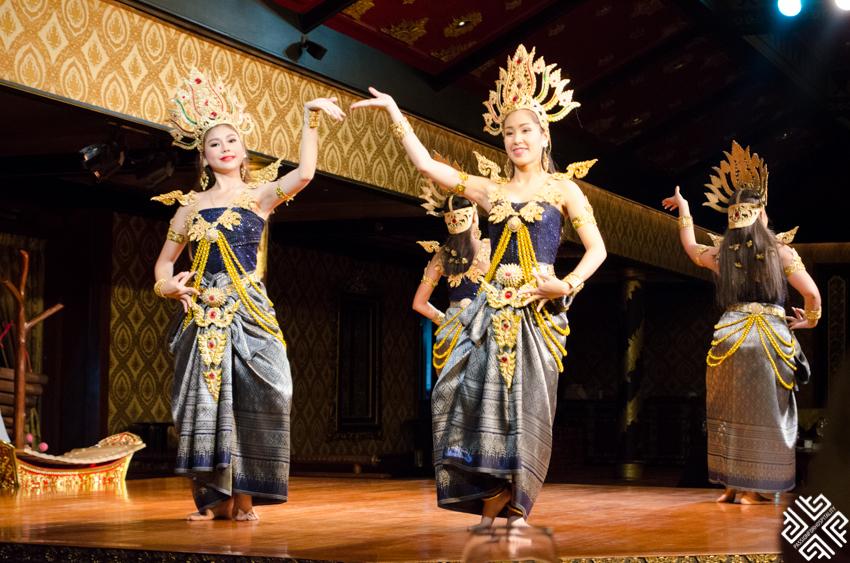 Mandarin Oriental Bangkok-19
