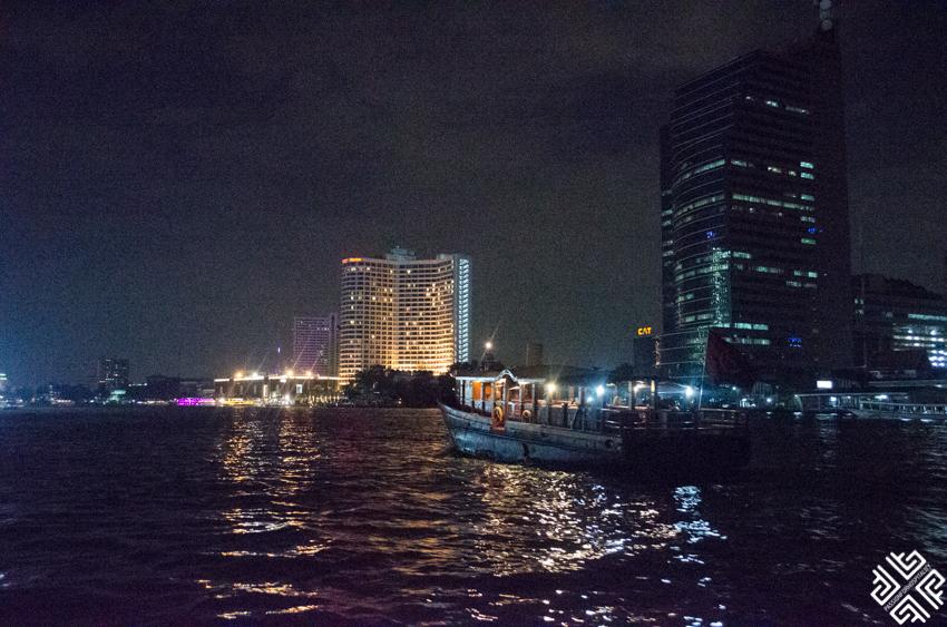 Mandarin Oriental Bangkok-2