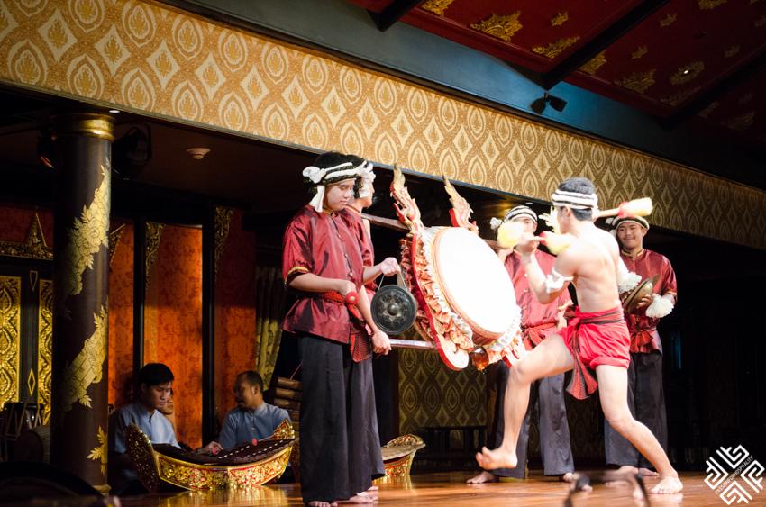 Mandarin Oriental Bangkok-20
