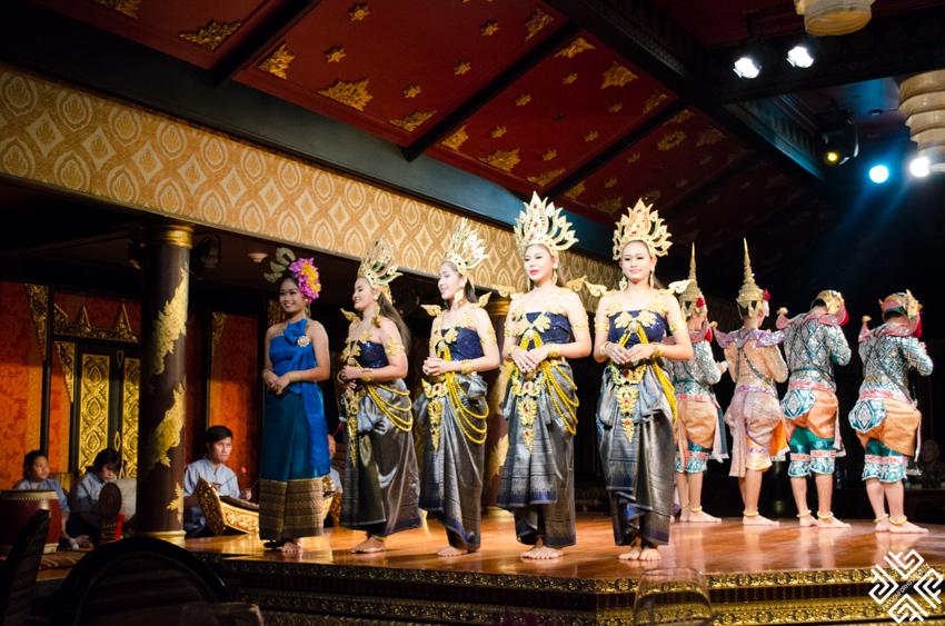 Mandarin Oriental Bangkok-21
