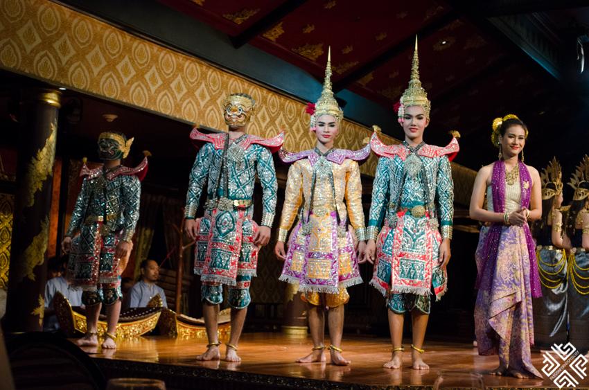 Mandarin Oriental Bangkok-22