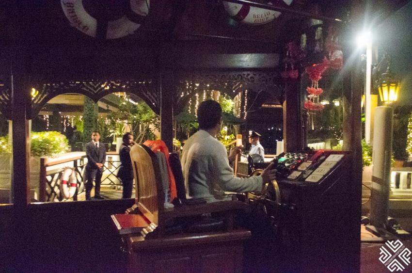 Mandarin Oriental Bangkok-3