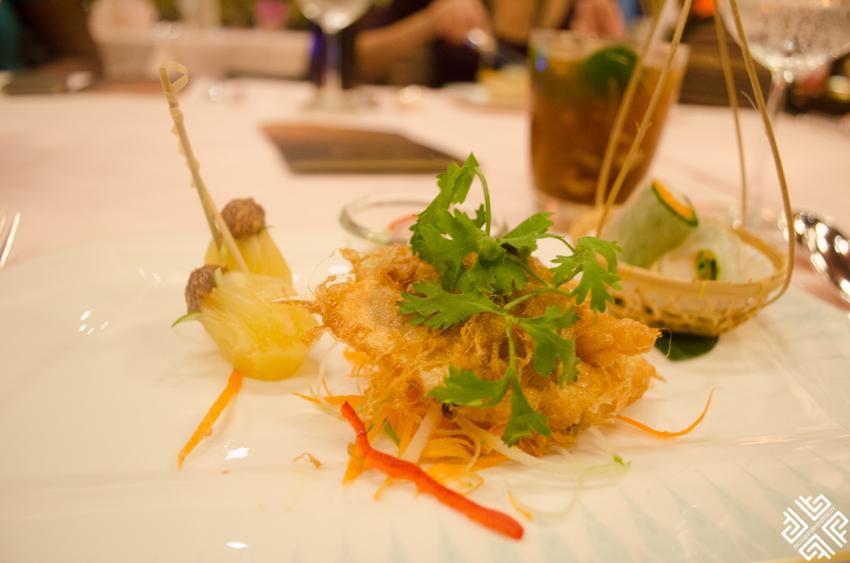 Mandarin Oriental Bangkok-8