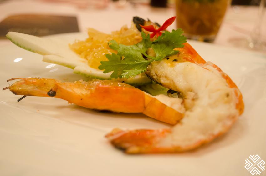 Mandarin Oriental Bangkok-9