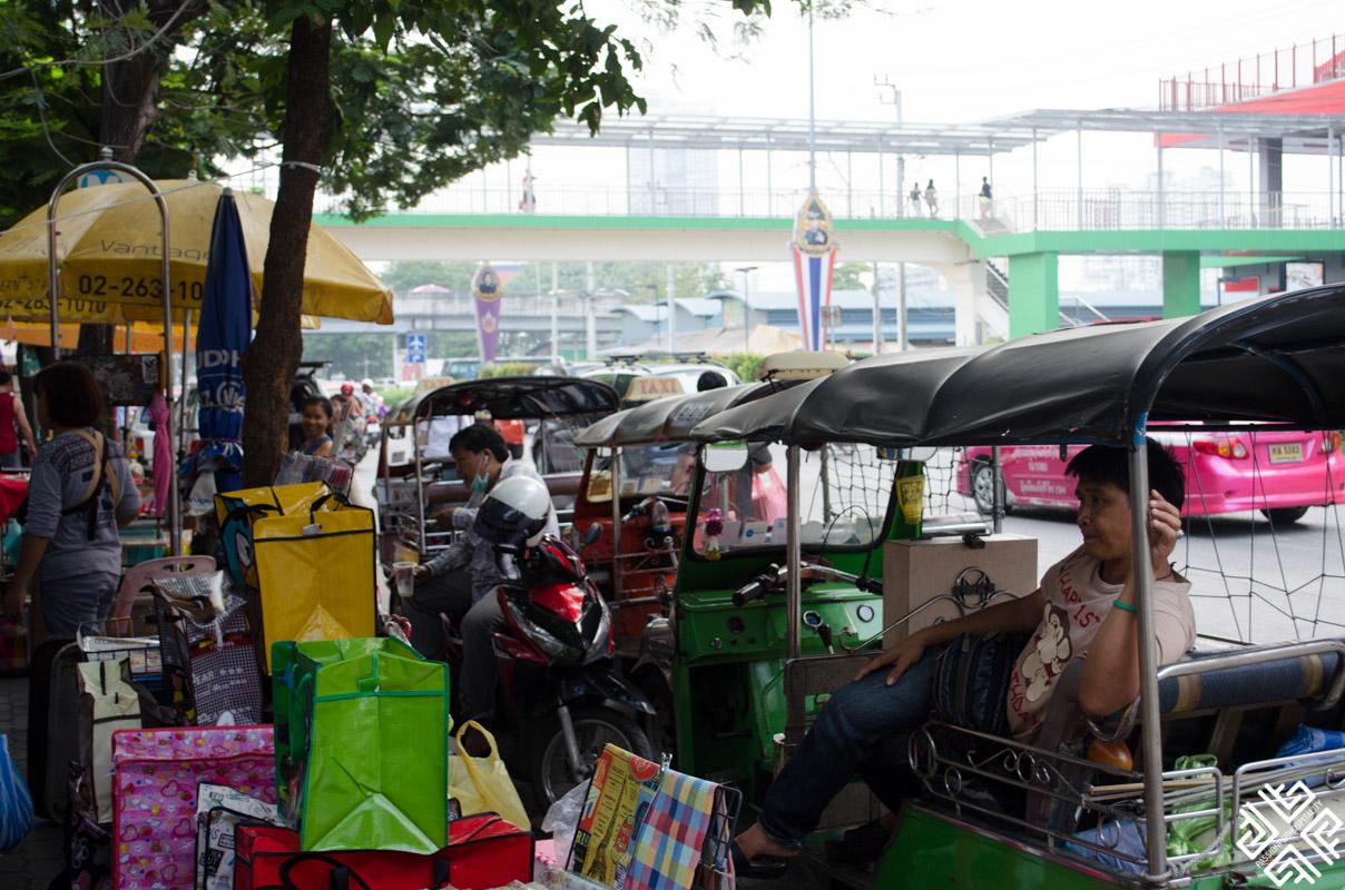 Chatuchak_ JJ_Market-9
