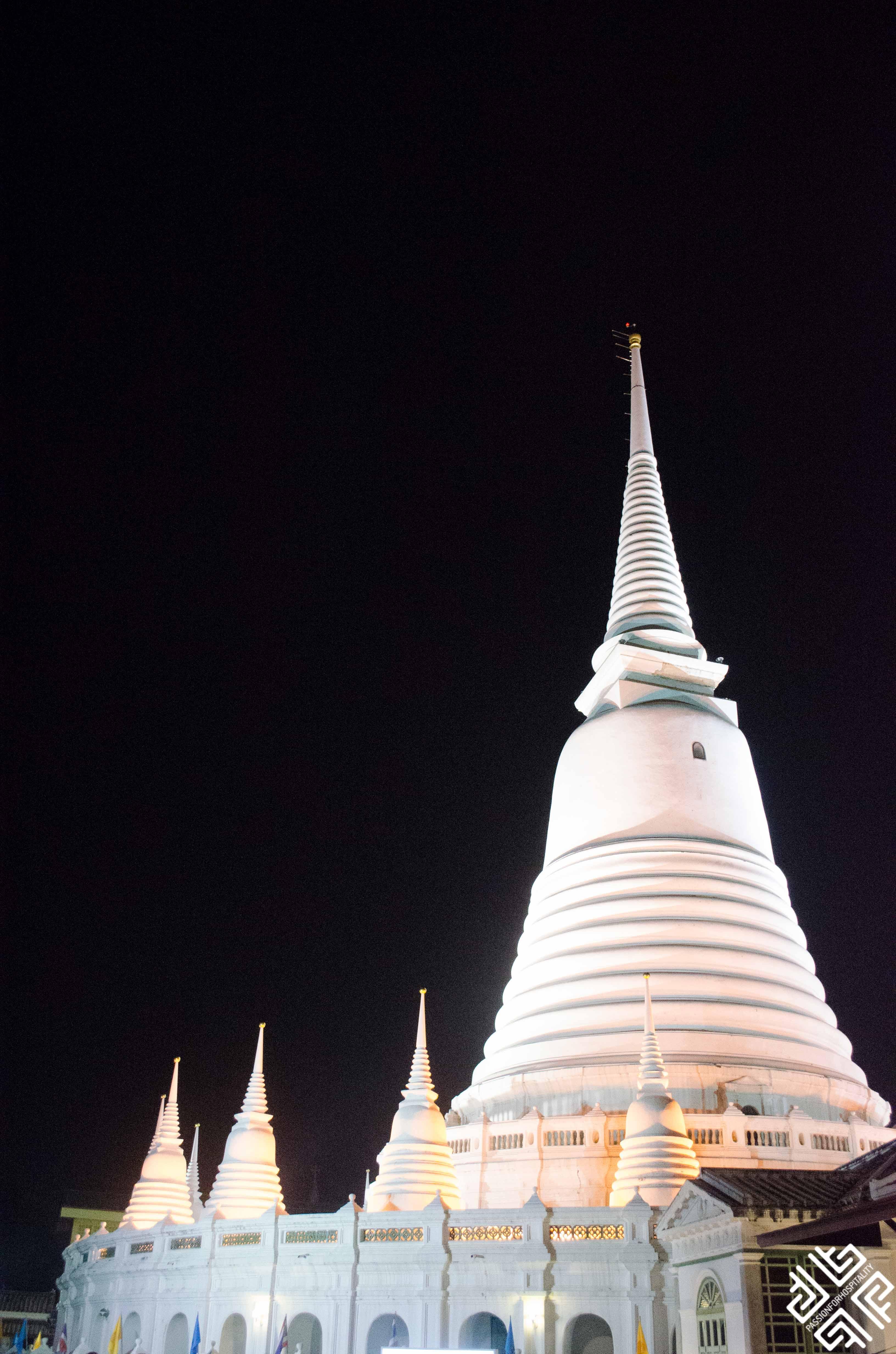 Tuk Tuk Bangkok-18