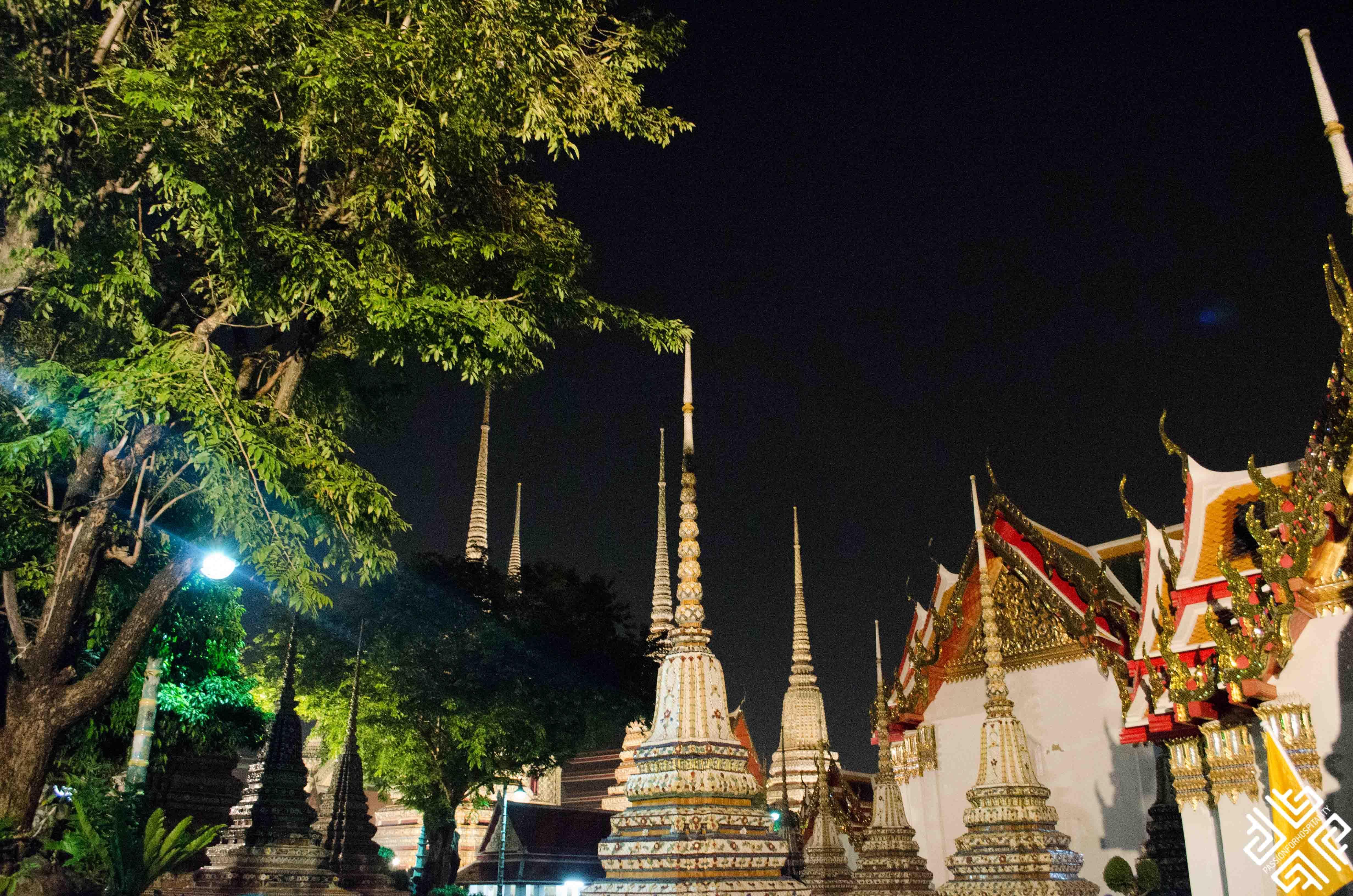 Tuk Tuk Bangkok-19