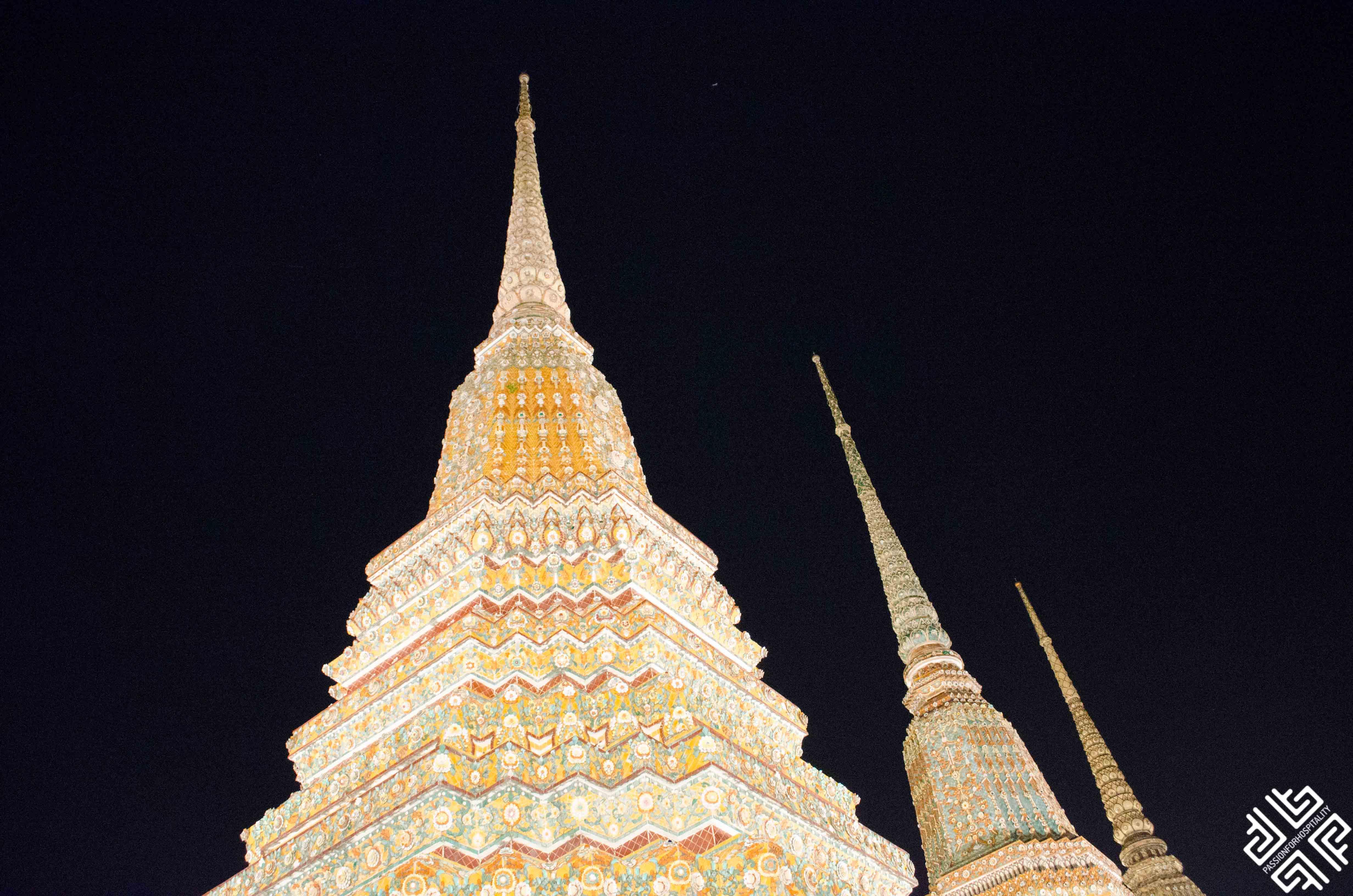Tuk Tuk Bangkok-21