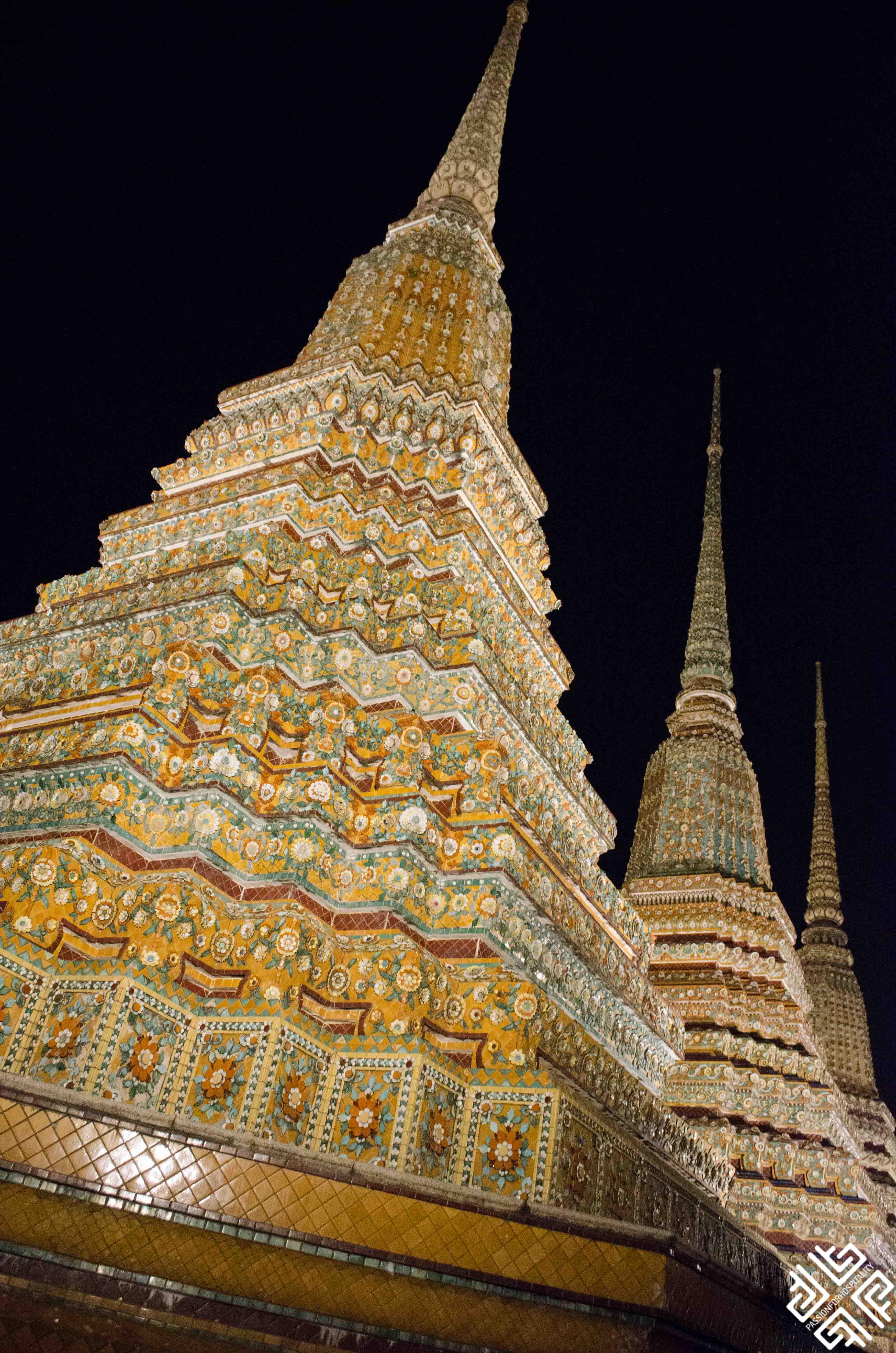 Tuk Tuk Bangkok-22