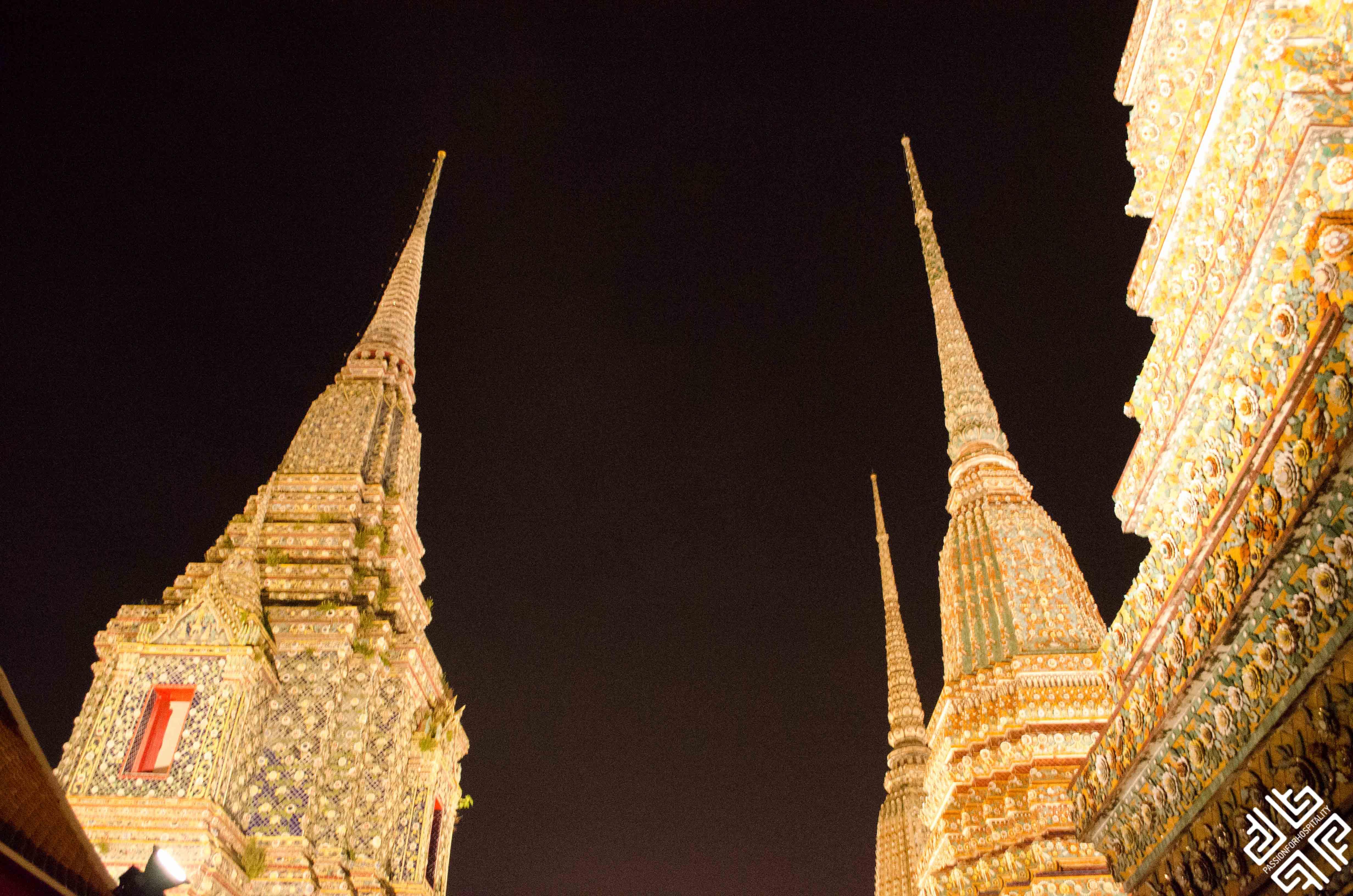 Tuk Tuk Bangkok-23