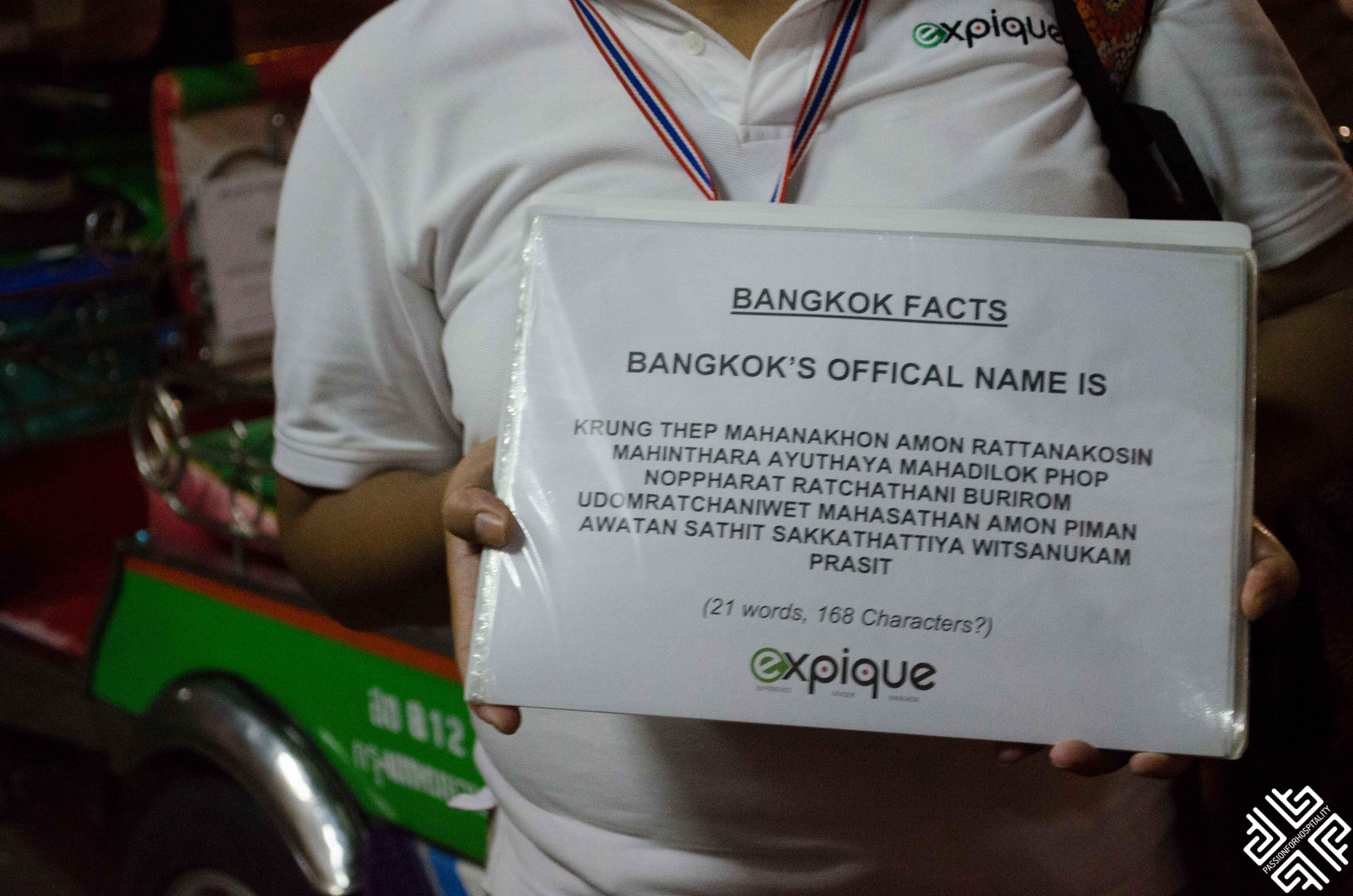 Tuk Tuk Bangkok-33