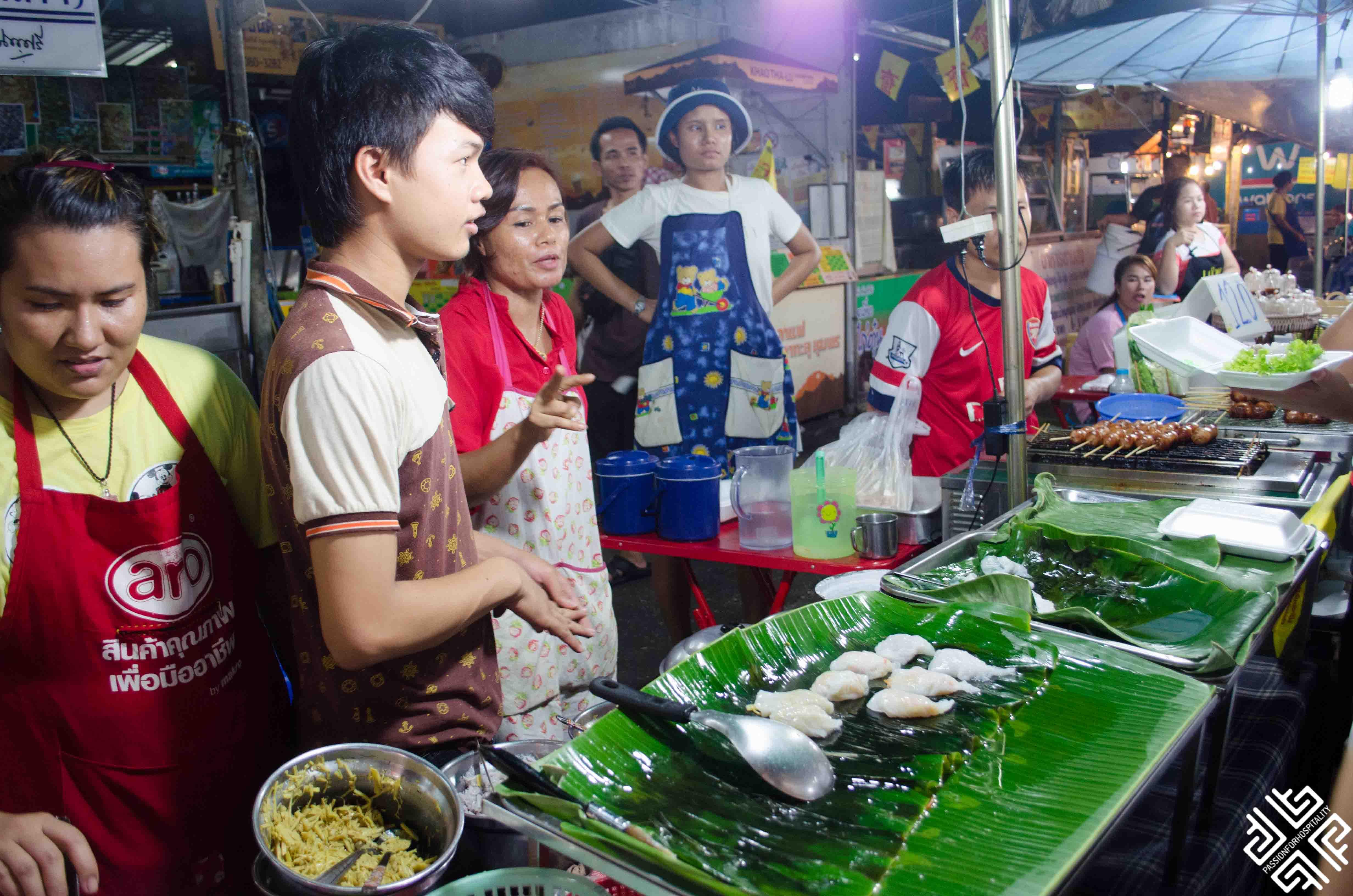 Tuk Tuk Bangkok-4