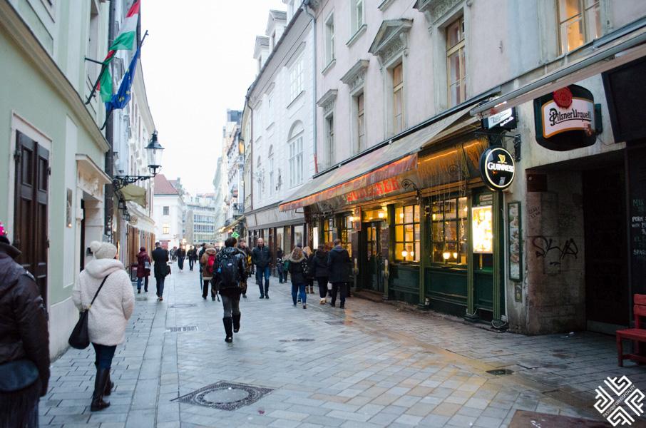 Bratislava-18