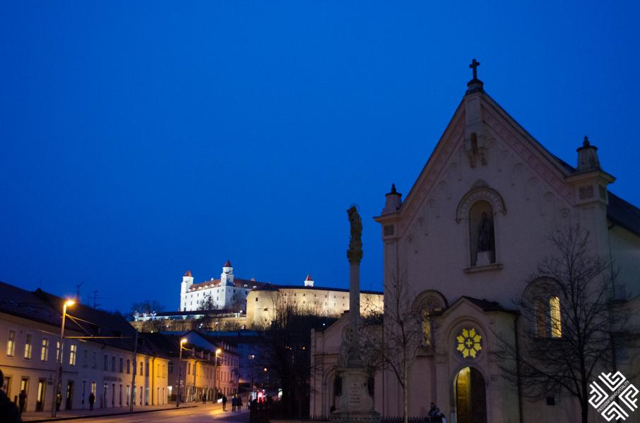 Bratislava-30
