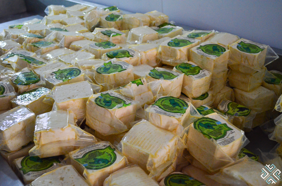Cheese_Zakynthos-3