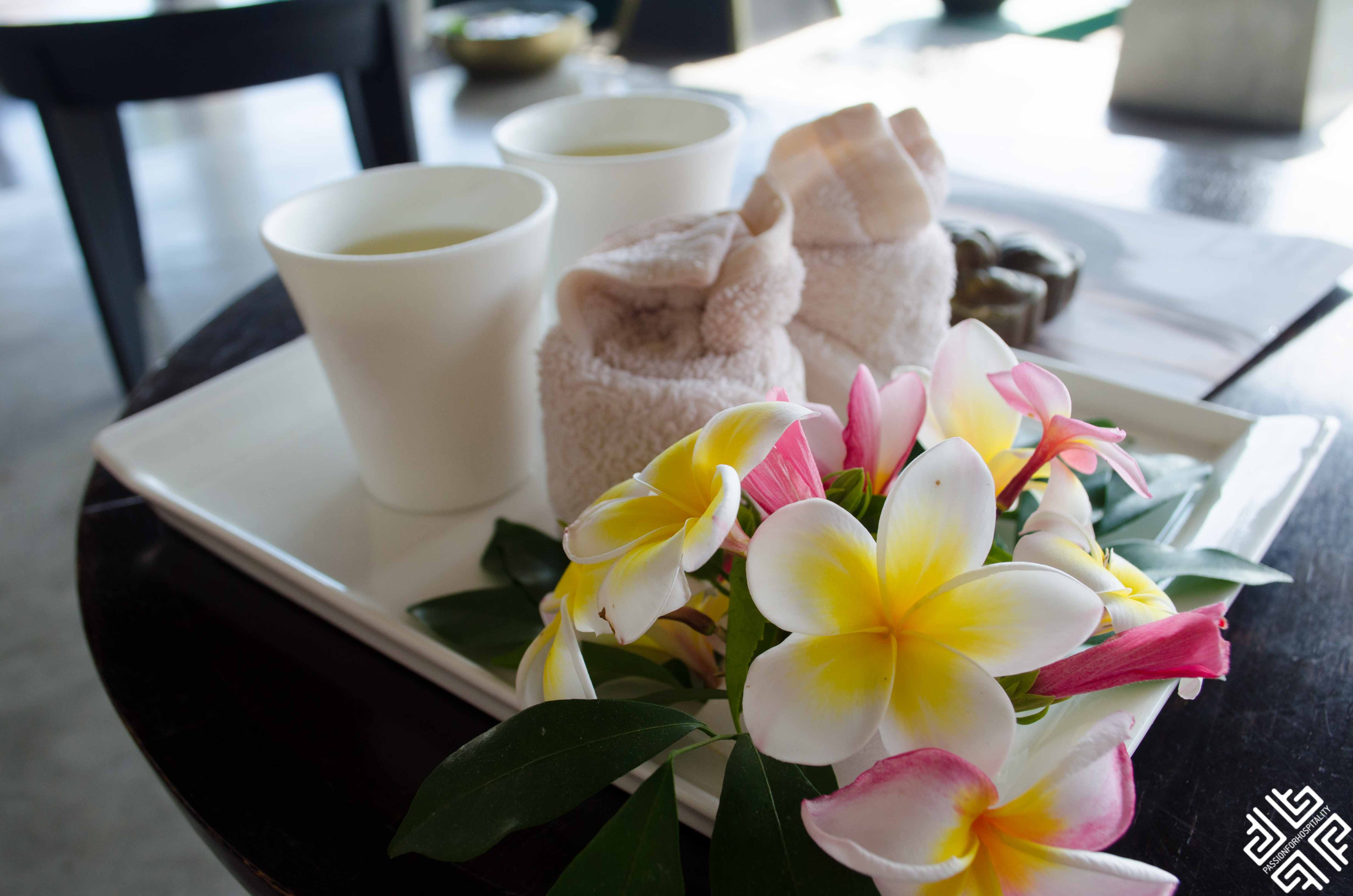 The Briza Beach Resort Koh Samui-1