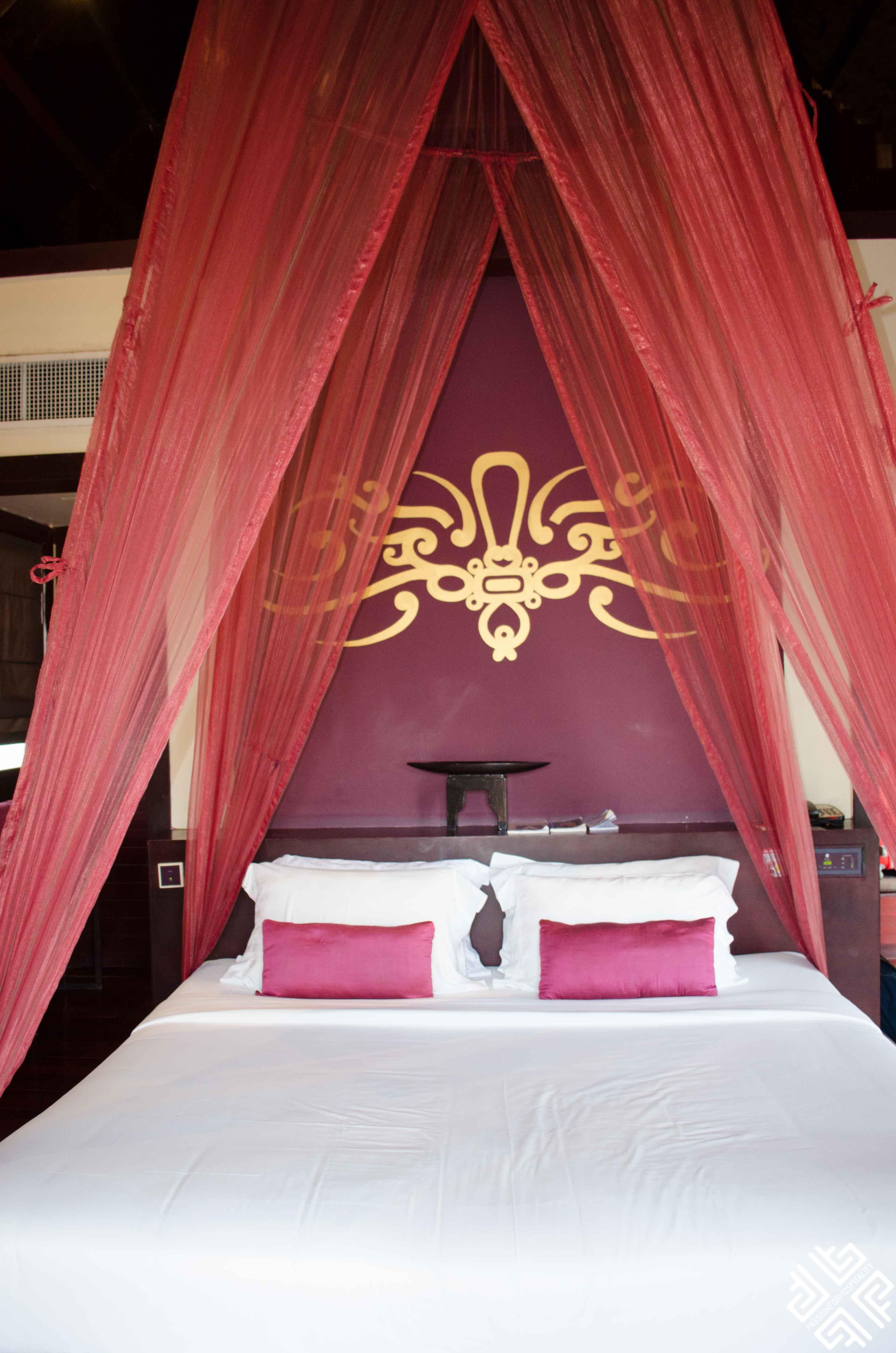 The Briza Beach Resort Koh Samui-2