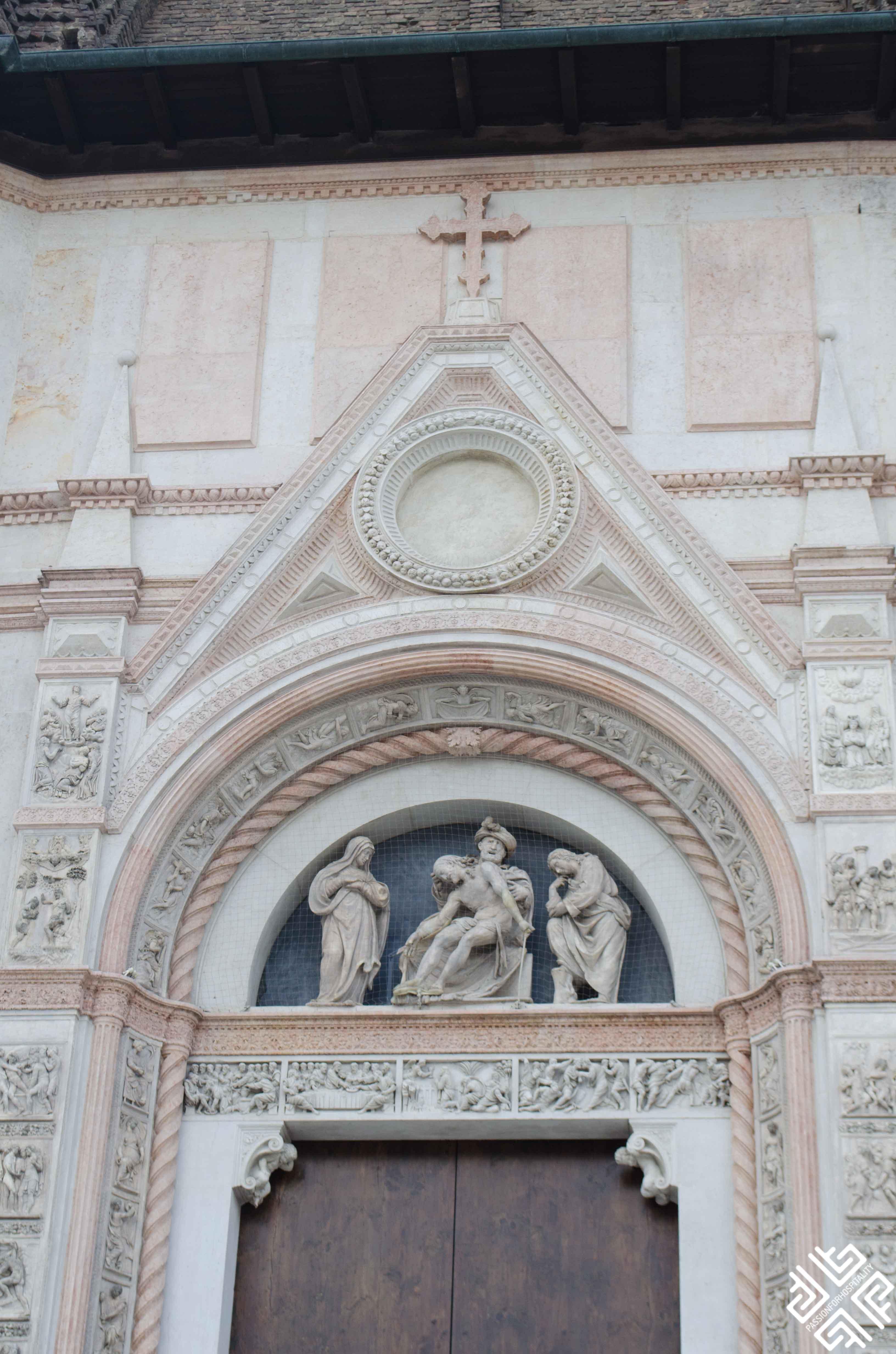 Bologna-9