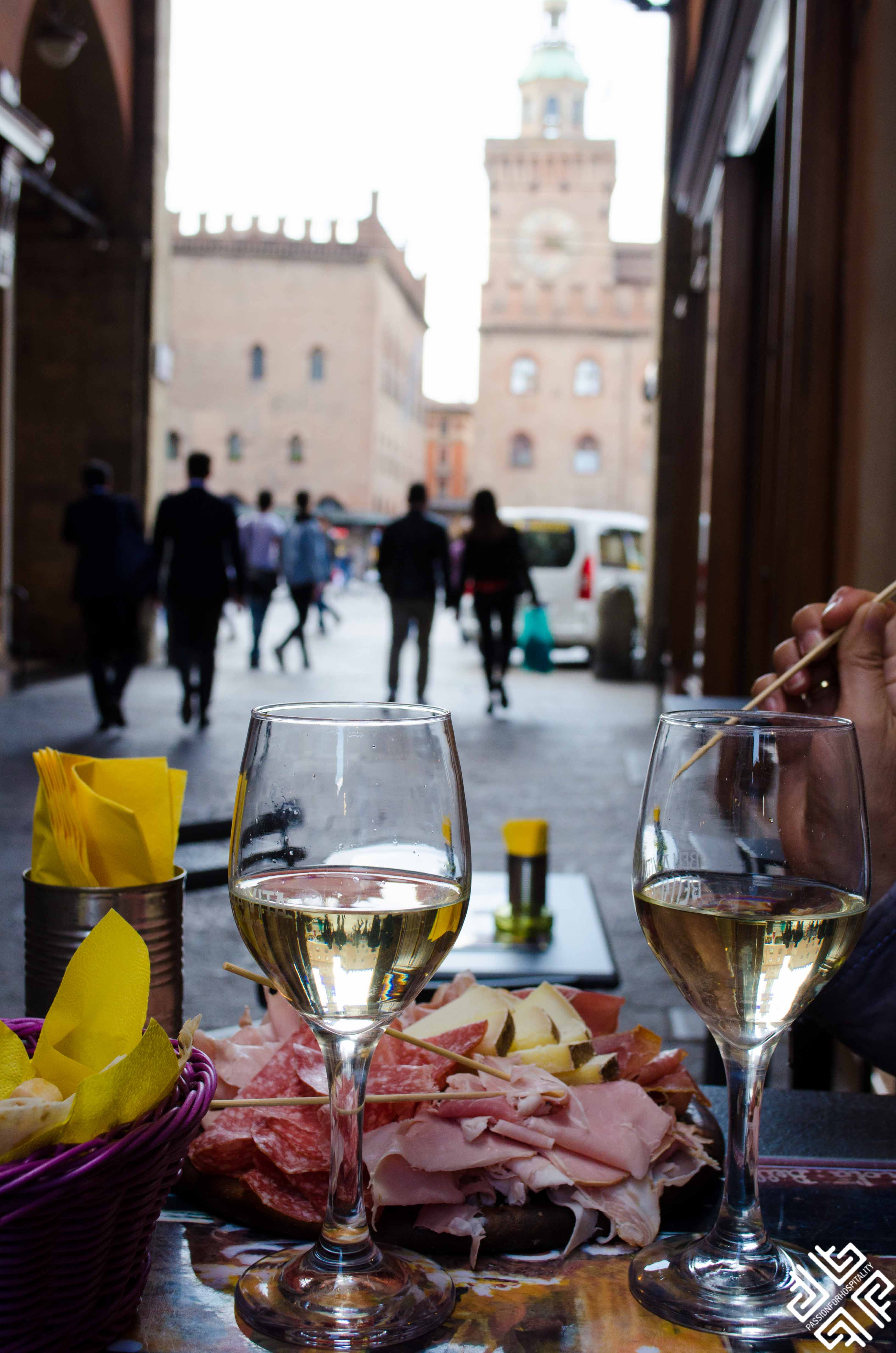 Bologna_aperitivo time-1