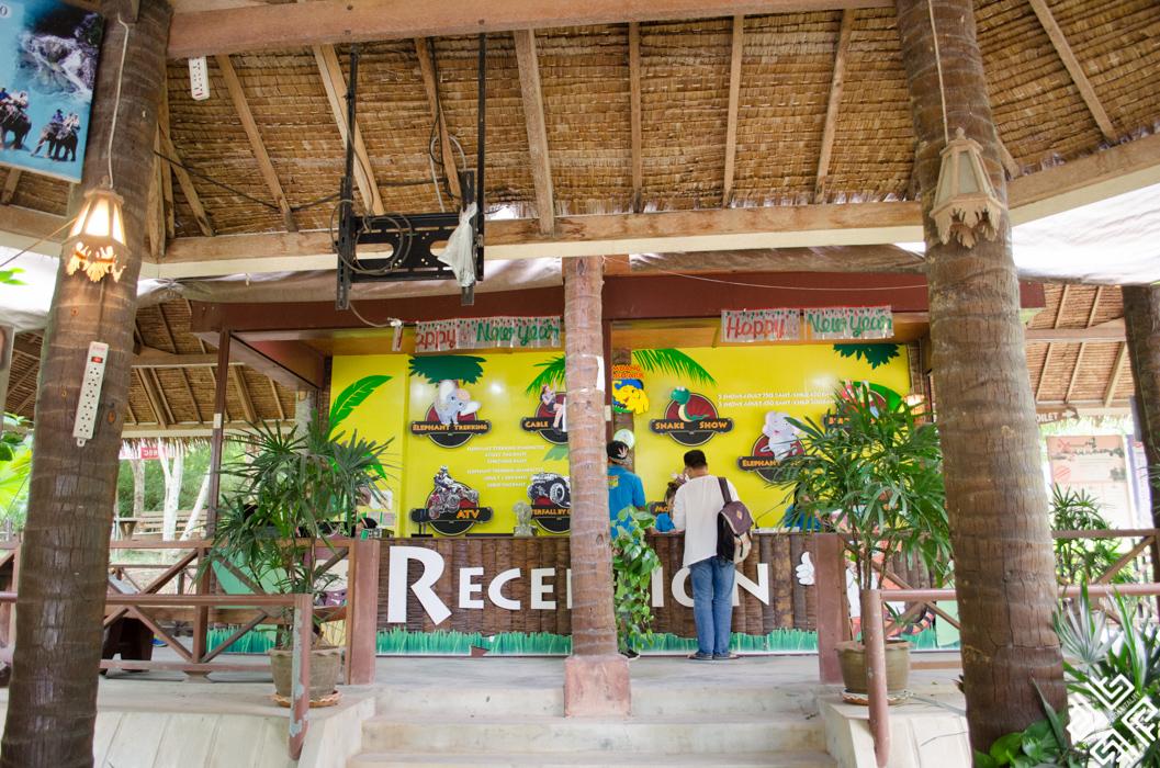 Namuang safari park-1