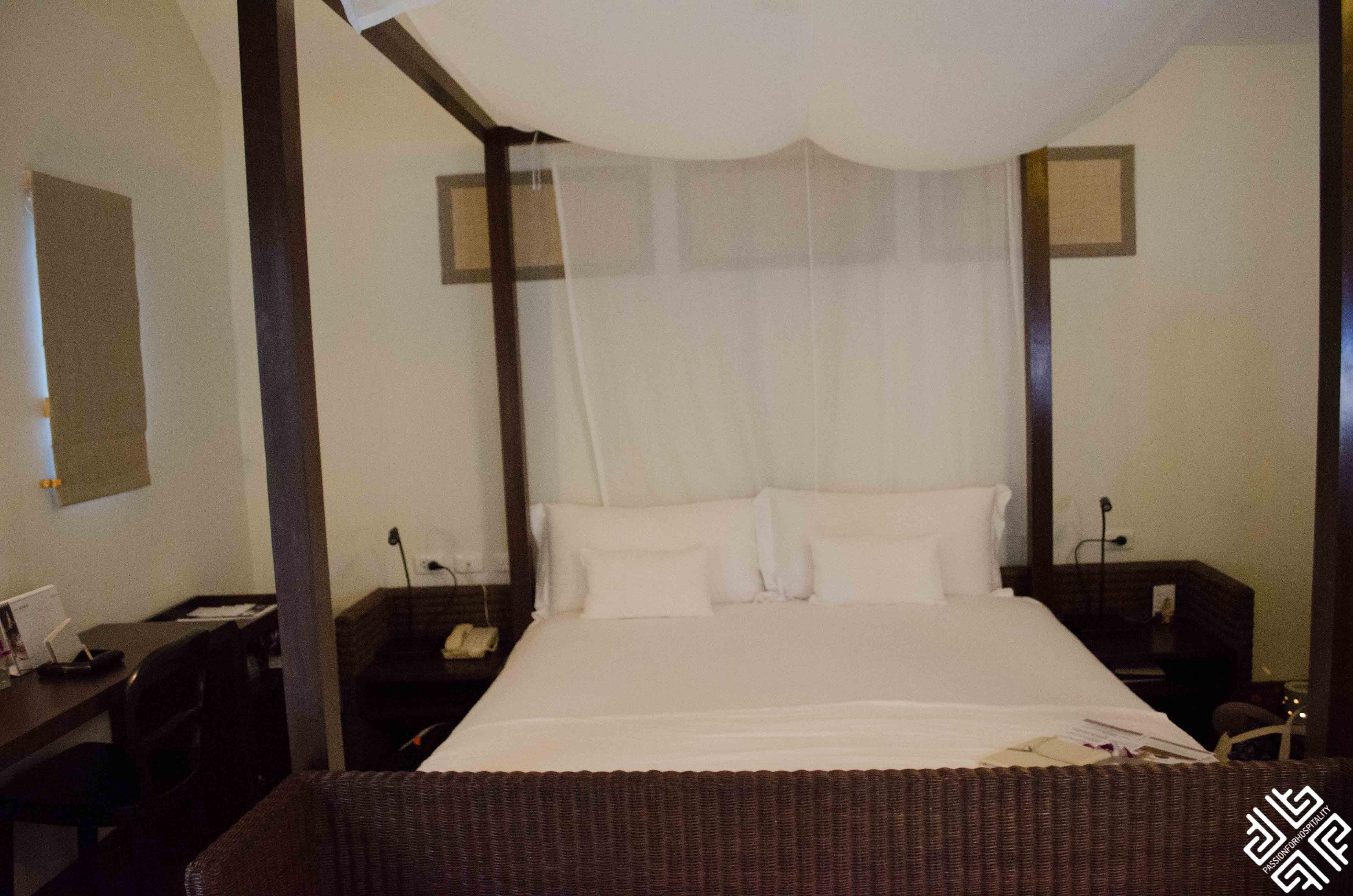Sala Samui Resort and Spa-1