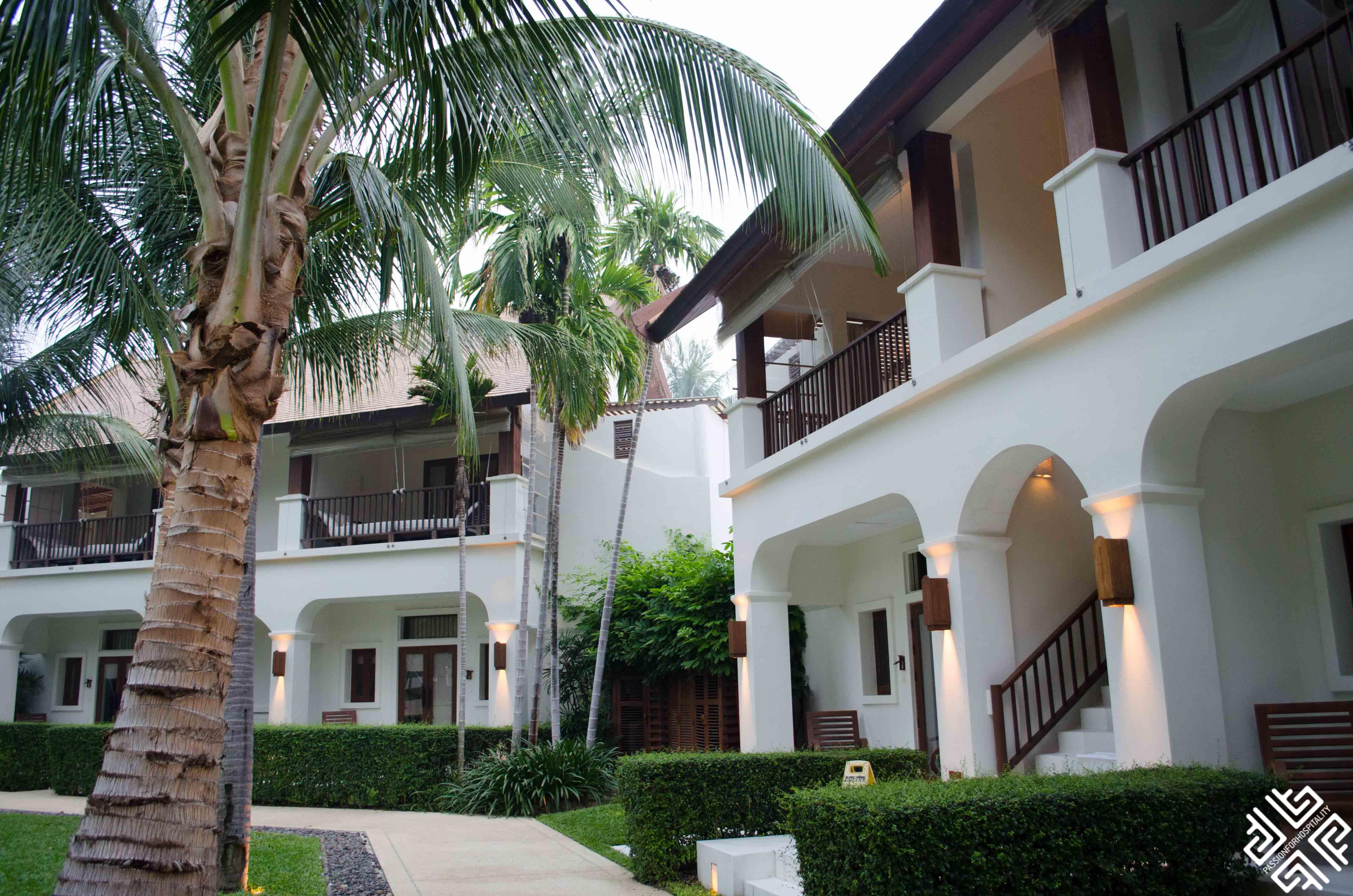 Sala Samui Resort and Spa-11