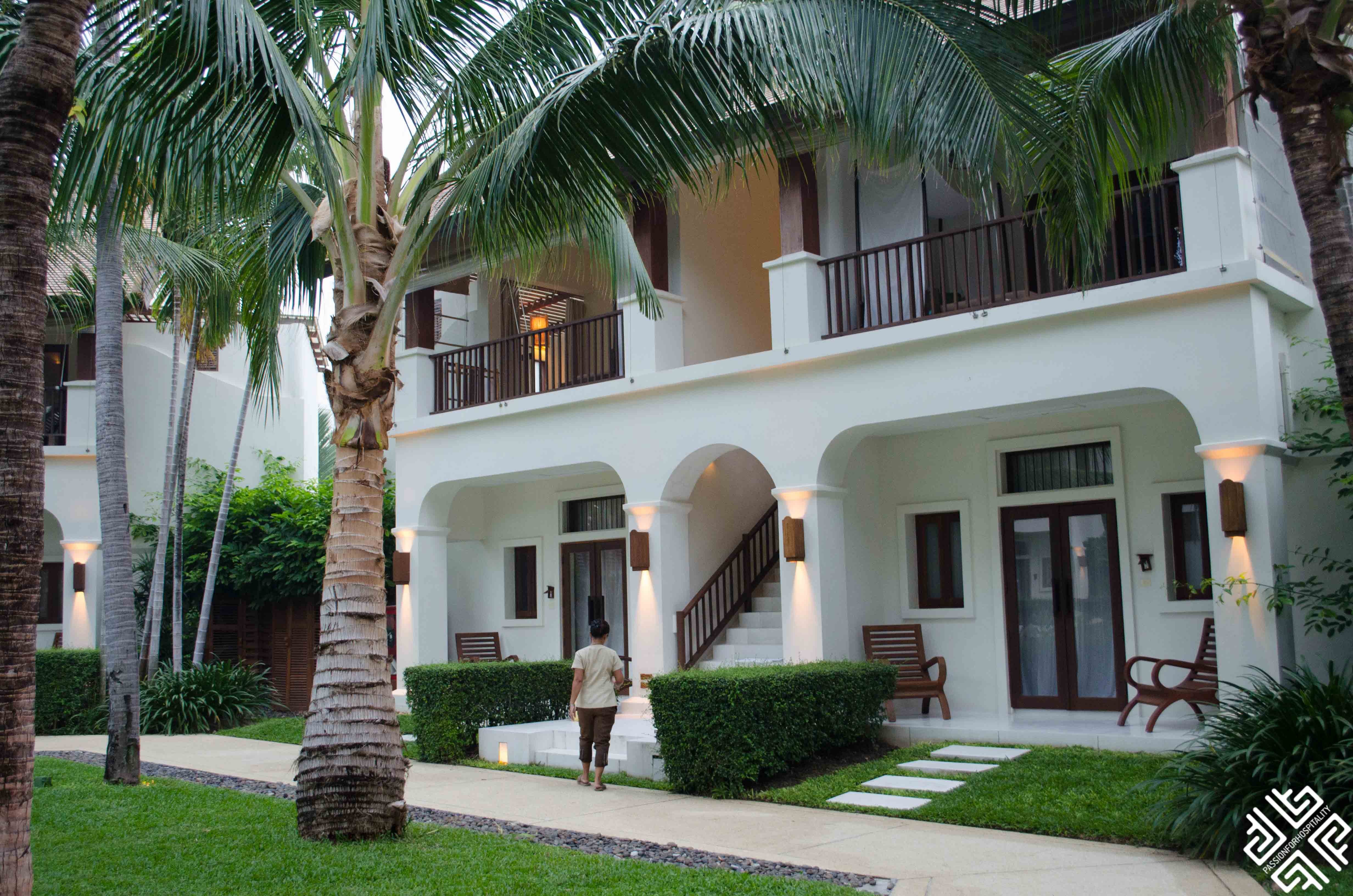 Sala Samui Resort and Spa-12